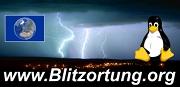 www.blitzortung.org